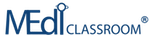 logo mediclassroom
